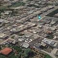 Quattro locali confiscati alla mafia a Bitonto avviati all'uso pubblico