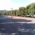 Interventi fitosanitari: i divieti a Mariotto e Palombaio