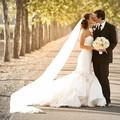 Matrimonio, bomboniere esclusive con My M&M's