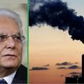 Inceneritore Newo: il Comune chiede l'intervento di Mattarella
