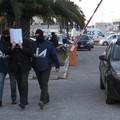 Un mare di droga dall'Albania: 37 arresti. A Bitonto fermate due donne