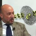 Regione, si è dimesso l'assessore Caracciolo: è indagato