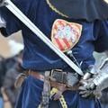 Weekend medievale a Bitonto col ritorno della fiera di San Leone