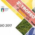 Rugby, De Caro e De Palma al 2° Trofeo Puglia