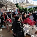 Mercati natalizi serali a Bitonto il 15 e il 22 dicembre