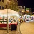Torna a Bitonto la 'Mostra mercato' di Natale di Eughenia