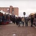 Domenica 24 il mercato straordinario di primavera a Bitonto