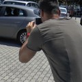 Con l'App Mercurio anche a Bitonto poliziotti in azione h24