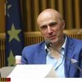 Antimafia sociale, lavoro, diritto alla casa: il programma di Michele Abbaticchio