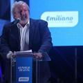 Regionali: a Bitonto vincono Emiliano e il SI al referendum