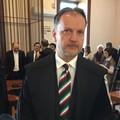 Minacce a testimone: chiuse le indagini a carico di Ruggiero