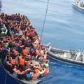 Chiarantoni: «Il territorio non si limiti all'accoglienza dei migranti ma punti all'integrazione»