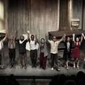Stasera a Bitonto in scena il Miles Gloriosus di Plauto