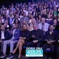"""Il bitontino Onofrio Minenna nella giuria del programma Rai """"Prodigi"""""""