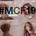 Molfetta Creation and Fashion, l'evento che premierà la moda e la creatività