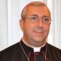 Mons. Giuseppe Satriano nuovo arcivescovo di Bari Bitonto