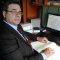 Mundo si dimette da presidente della Commissione Urbanistica