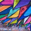 """Anche a Bitonto """"Non sono un murales"""": opera d'arte corale su tematiche sociali"""