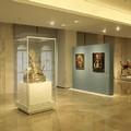 Venerdì 11 ottobre si inaugura a Bitonto il Museo Diocesano