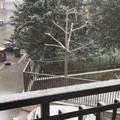 Allerta meteo: da oggi a Bitonto pioggia, neve e vento