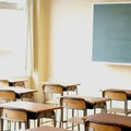 Covid a scuola: a Bitonto chiuse la Fornelli, la Sylos e la don Tonino Bello