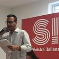 Discarica Fer.Live, Bavaro (SI): «L'amministrazione ascolti Sinistra Italiana»