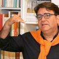 Viaggi letterari nel Borgo: Nicola De Matteo presenta il suo ultimo libro