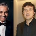 Oggi al Traetta Opera Festival il duo Nicola Marchesini e Michele Visaggi