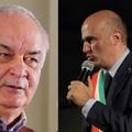 """Riqualificazione Villa Sylos: è scontro sui """"meriti"""""""