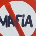 Beni confiscati alle mafie: riutilizzo pubblico e sociale