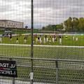 Calcio: nuovo stop del Bitonto: a Nola finisce 3-1