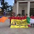 Gazzetta Cup, all'Olimpico di Roma c'è anche Olimpia Torrione