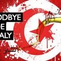 Olio tunisino senza dazi a 3 euro invade il mercato. Damascelli: «Inammissibile»