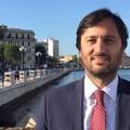 Losacco propone una kermesse letteraria a Bari