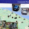 """Operazione  """"On the road """": 15 fermi, il reato più grave a Bitonto"""