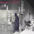 Assalto al caveau della Sicurtransport, altri due arresti