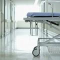Ruggiero (M5S): «Il fascicolo sanitario elettronico per migliorare le prestazioni mediche»
