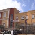 Radiologia bloccata nell'ex ospedale di Bitonto, Damascelli interroga la Regione