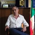 """Esami di Stato 2021: parla il preside dell'ITES  """"Vitale Giordano """""""