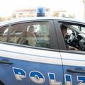 Finisce in carcere il 17enne evaso da Gravina e rintracciato a Bitonto