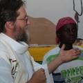 Rapito in Niger Padre Pierluigi Maccalli per anni allo SMA di Palombaio