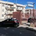 Sparò in una barberia di Palo del Colle: arrestato 26enne