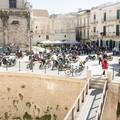 La più famosa gara di moto storiche passerà da Bitonto