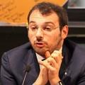 Oggi a Bitonto, Paolo Borrometi presenta il suo libro sulla mafia