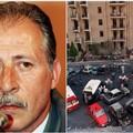 «Nessun 'grande' politico parla più di mafia»