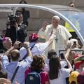 Il Papa torna in Puglia. Losito: «A Bitonto una serata nel nome di La Pira e della pace»