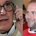 Il Papa chiama Bitonto: telefonata a don Vito Piccinonna