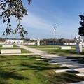 Riapre al pubblico a Bitonto il parco di Villa Sylos