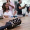 Domani riaprono a Bitonto parrucchieri e centri estetici: sospeso riposo settimanale