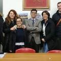 Vaccaro (PD): «In maggioranza contro il Governo per sicurezza e rispetto della nostra terra»